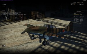 Il-2 Sturmovik