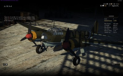 Ju-88
