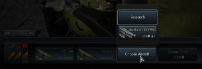 Ooh, decisions, decisions...